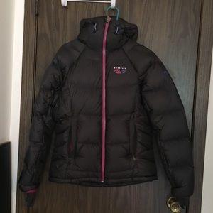 Mountain Hardware Women's Down Jacket